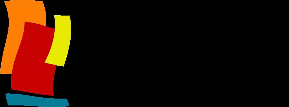 Python Tutorial | Cantera